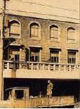 1930(昭和5年)